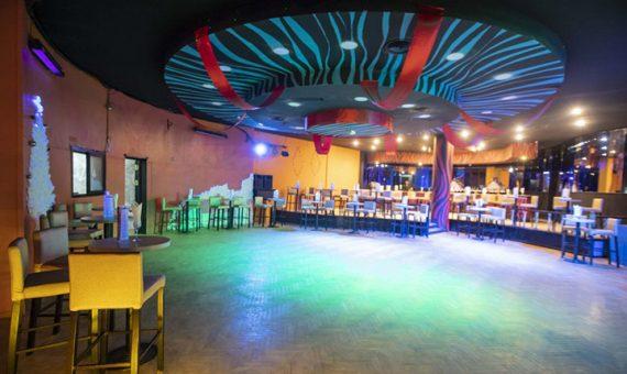 003-facilities-page_Disco